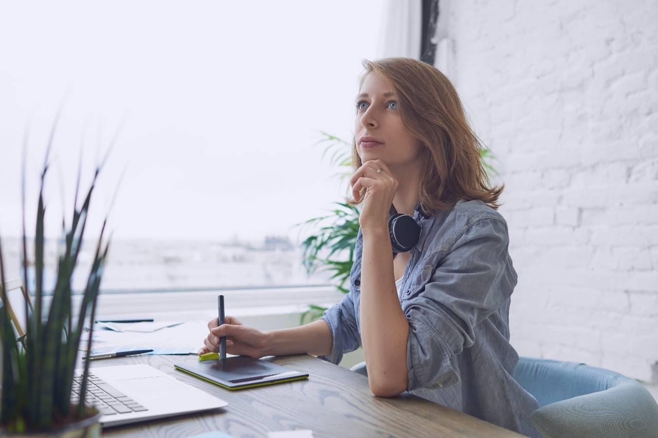 7 טיפים לשינוי קריירה